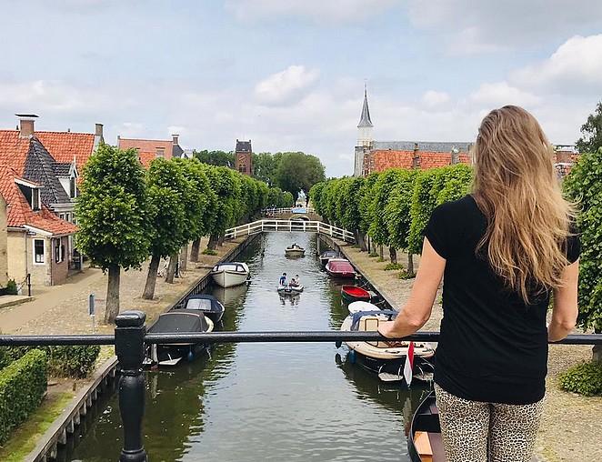 mooiste-vestingstadjes-van-nederland
