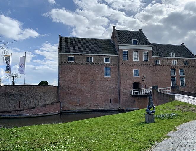 mooiste-vestingsteden-nederland