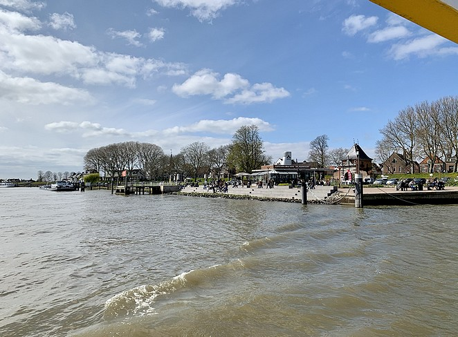 schoonhoven-boot