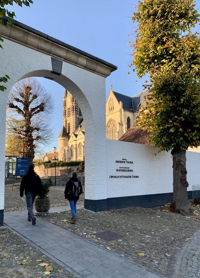 vestingstadje-limburg