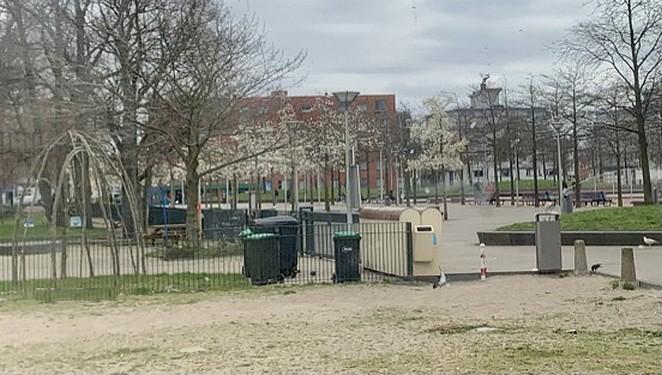 wijkpark-transvaal