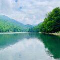 biogradsko-jezero-montenegro-lake-biograd