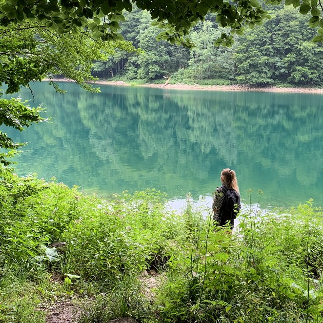 biogradsko-jezero-montenegro