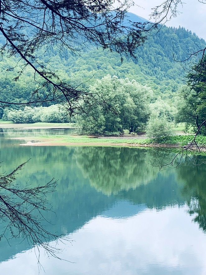 biogradsko-meer-montenegro