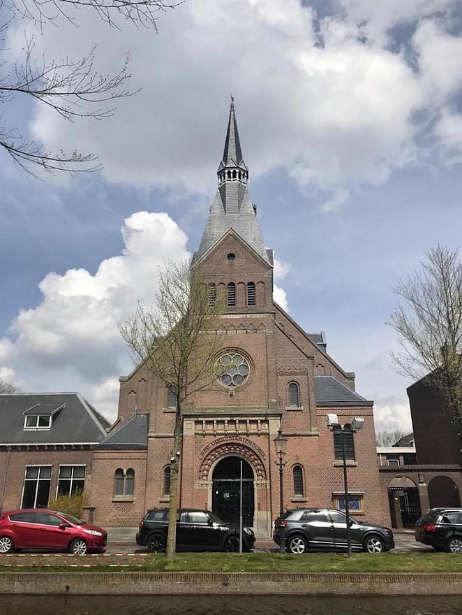 chocoladekerk-van-houtenkerk-weesp