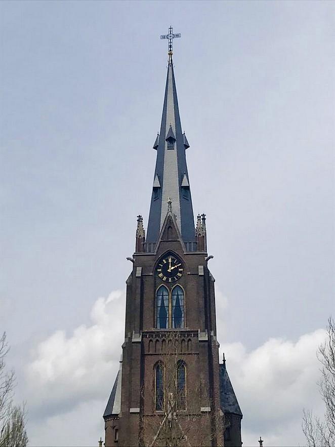 clock-tower-weesp