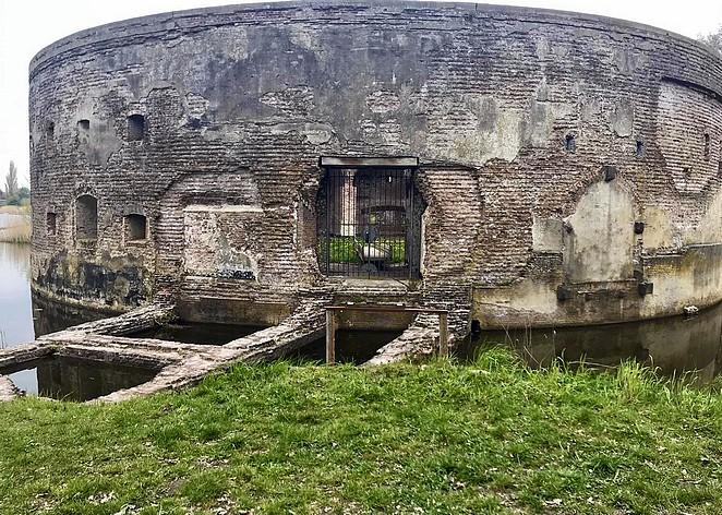 fort-uitermeer-weesp