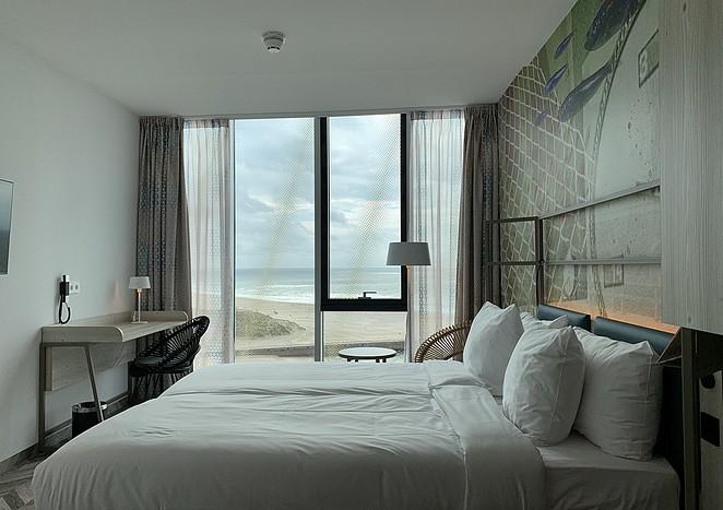 hotel-met-zeezicht-scheveningen