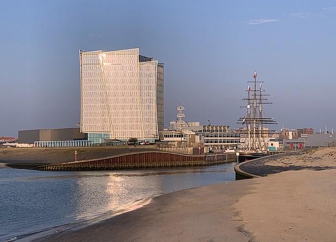 hotel-scheveningen-haven