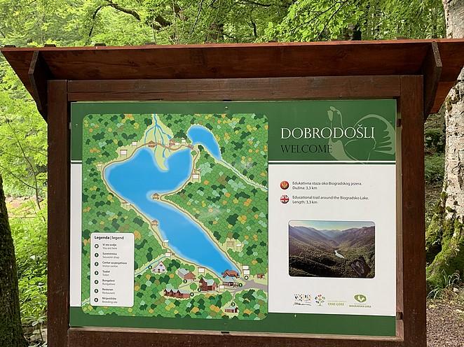 lake-biograd-map