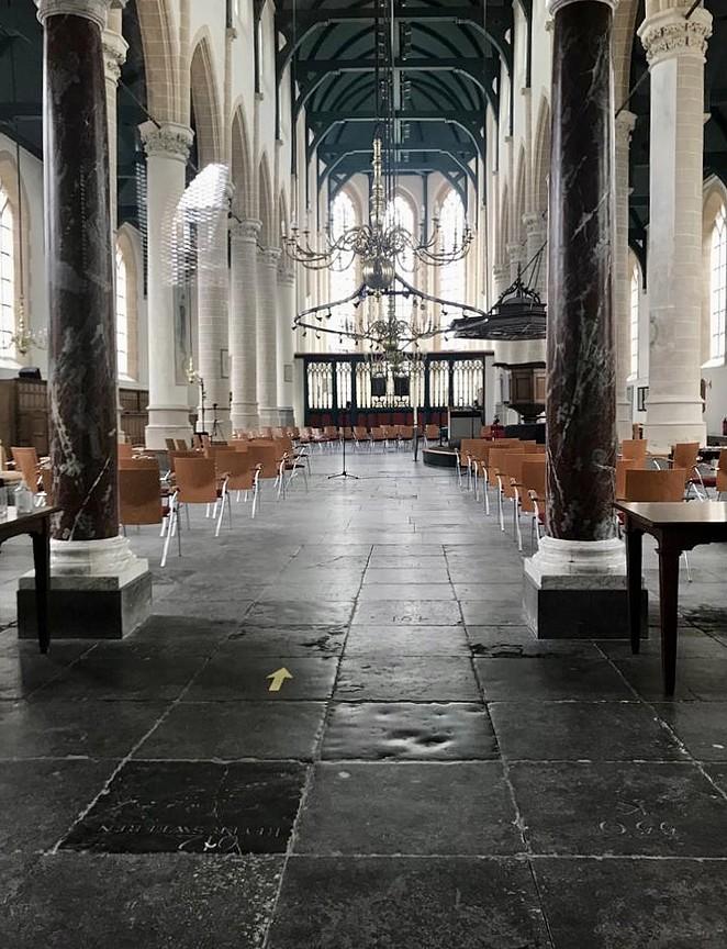 laurenskerk-weesp-binnenkant