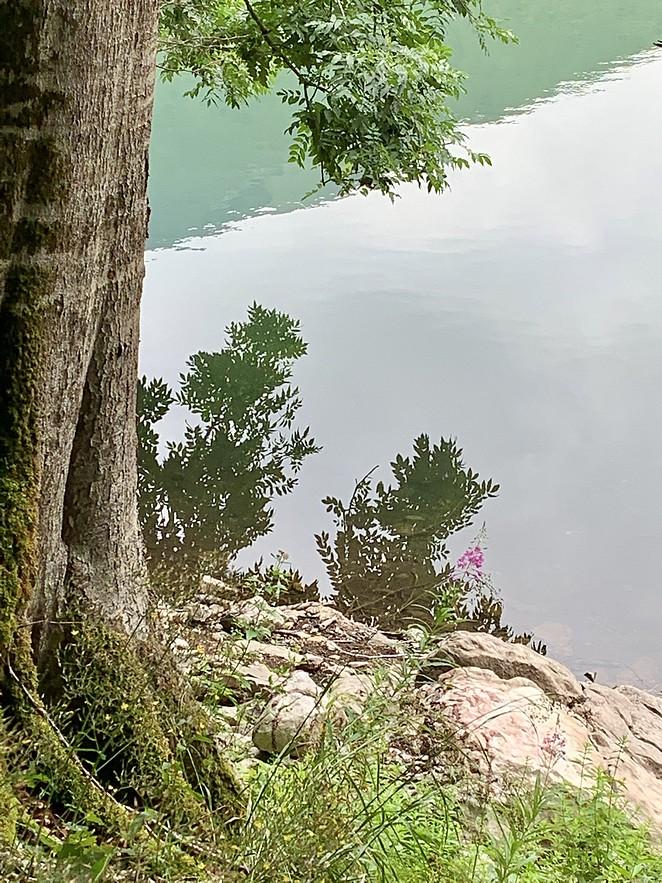 meer-montenegro
