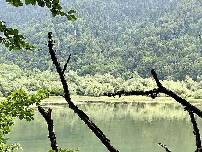 meer-van-biograd-montenegro
