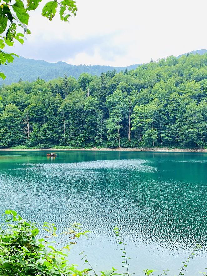 mooi-meer-in-montenegro