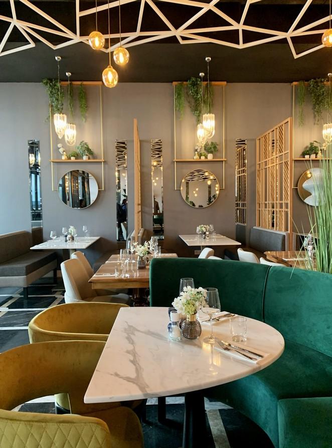nieuw-restaurant-in-scheveningen