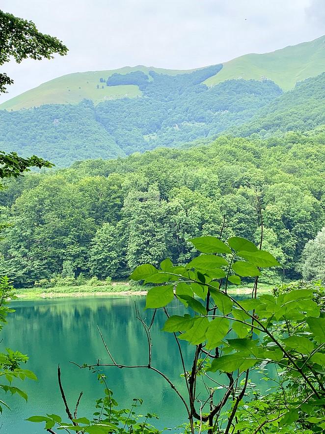 noord-montenegro