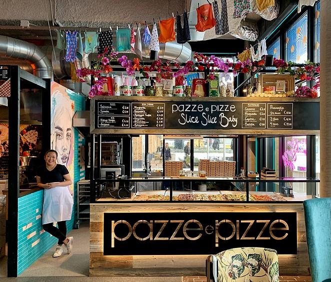 pazze-e-pizze-scheveningen
