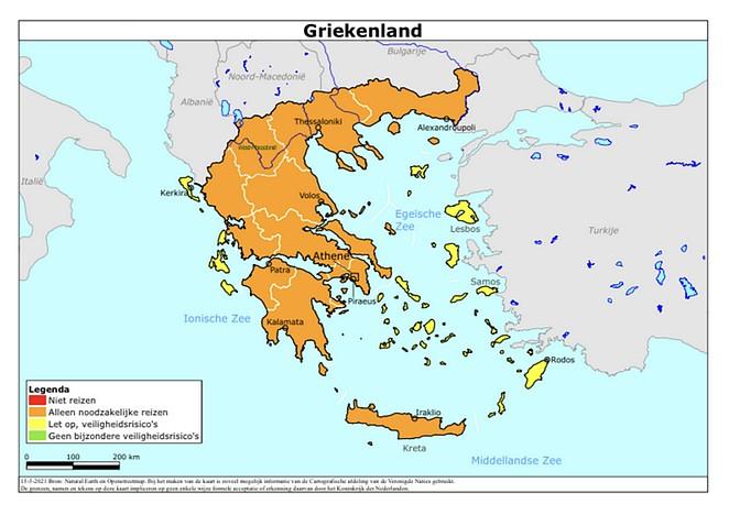 reisdavies-griekenland-eilanden-15-mei-2021