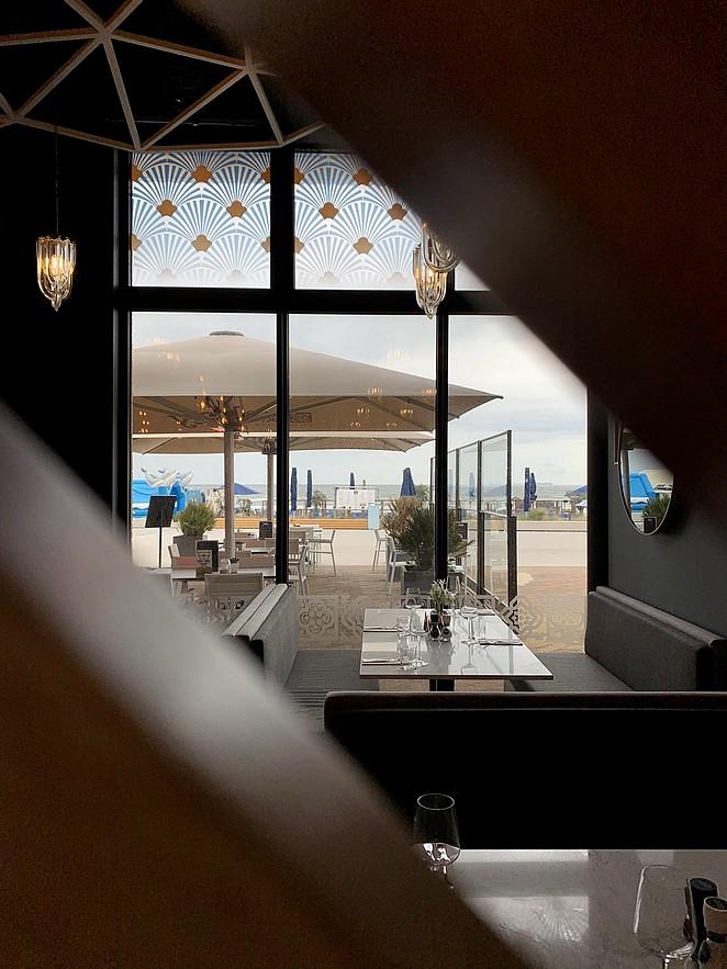 restaurant-bay-scheveningen