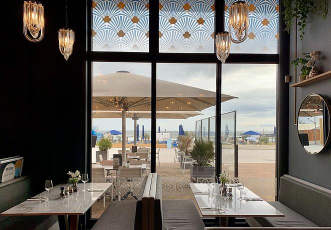 restaurant-scheveningen-boulevard