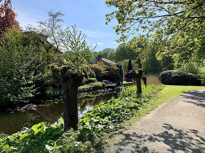 route-naar-hyacintenbos