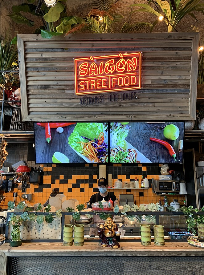 saigon-street-food-scheveningen