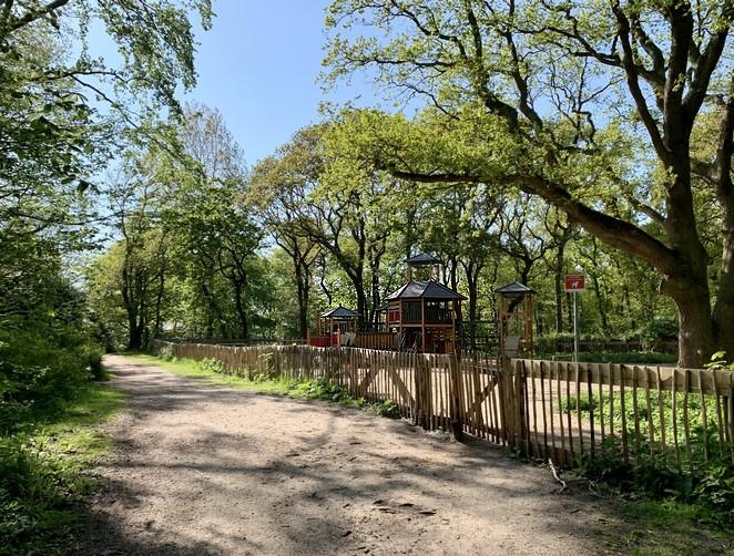 speeltuin-ockenburgh