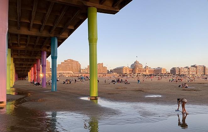 strand-scheveningen