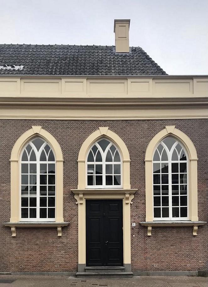 synagoge-weesp