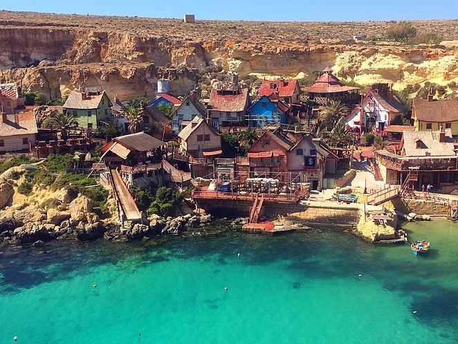 vakantie-corona-waar