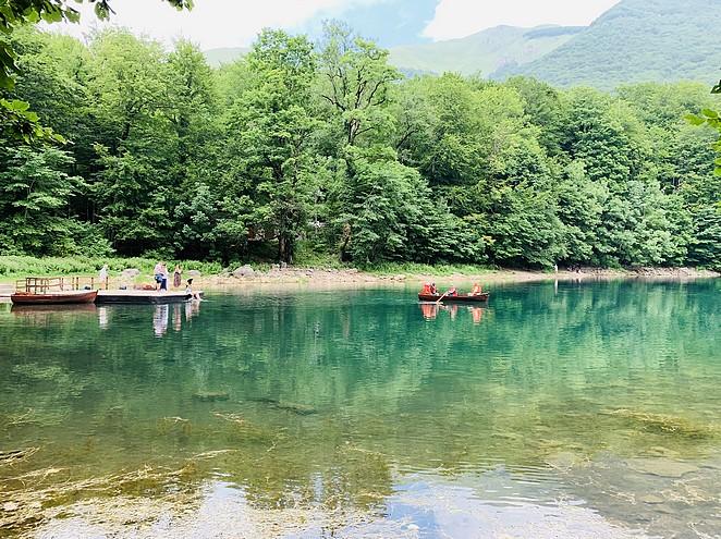 vakantie-montenegro