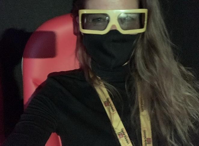 4D-bril