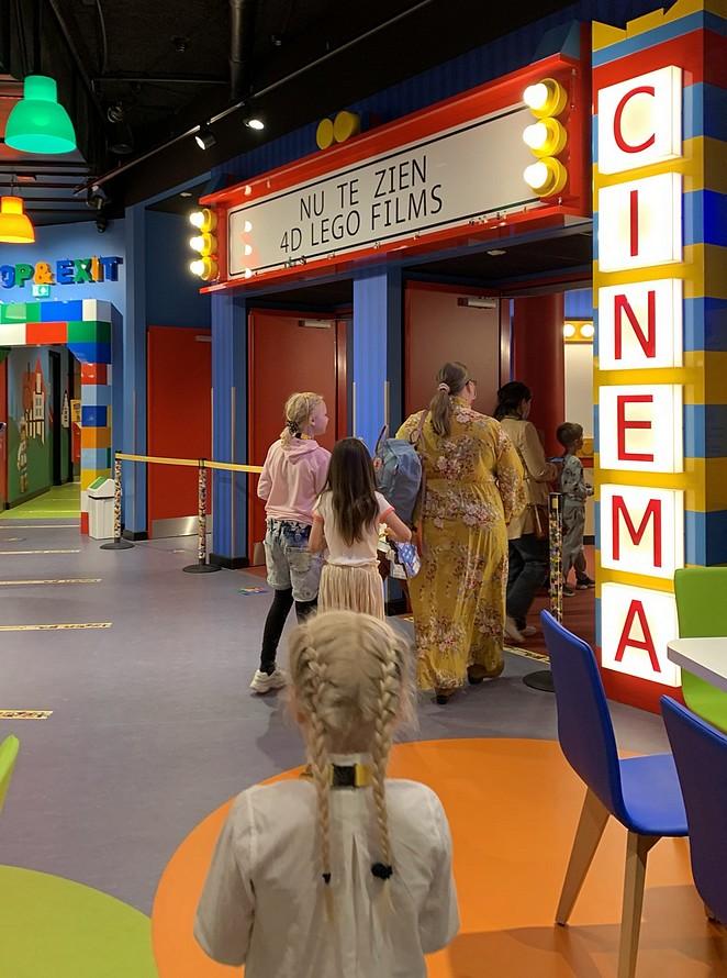 4d-lego-film