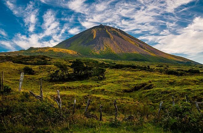 Azoren-Pico-foto-voja