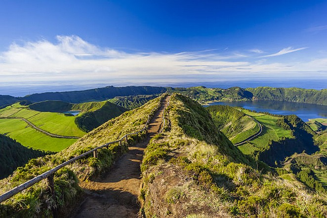Azoren-Sao-Miguel-Sete-Citades-foto-voja