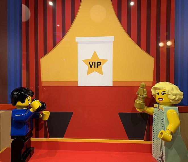 VIP-legoland-scheveningen