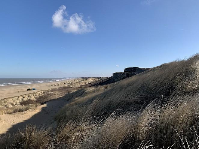 strandwandeling-van-scheveningen-naar-wassenaarse-slag