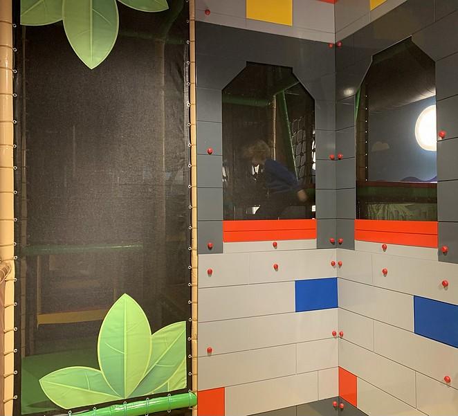 binnenspeeltuin-lego-discovery