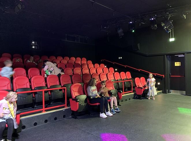 bioscoop-legoland-discovery-centre-scheveningen