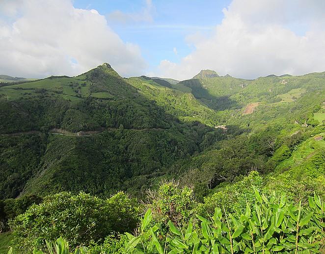 mooiste-eiland-azoren