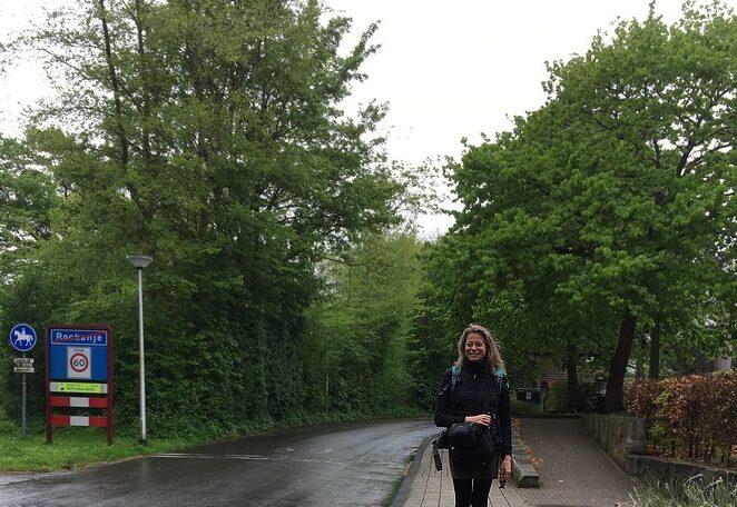 footprints-wandelen