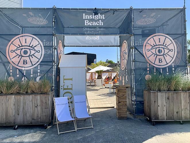 insight-beach-breda