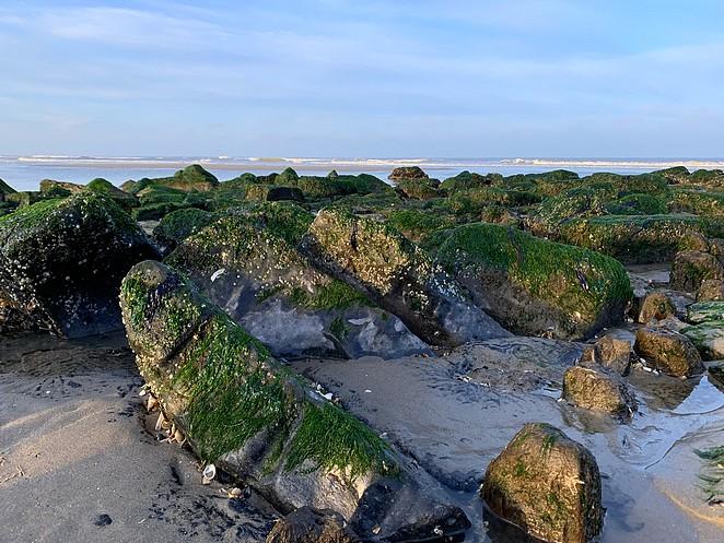 kustpad-hoek-van-holland-kijkduin