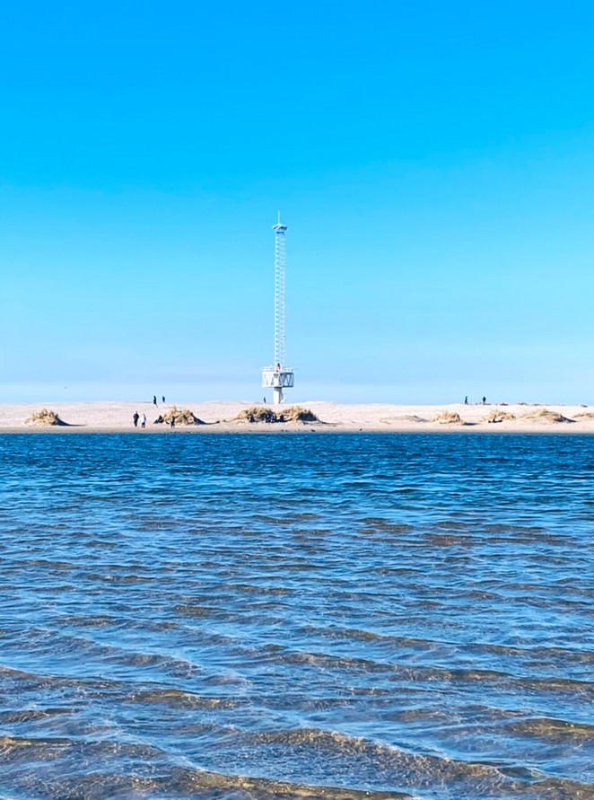 lagune-zandmotor