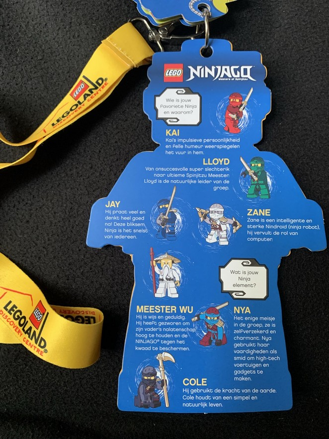 lego-ninja