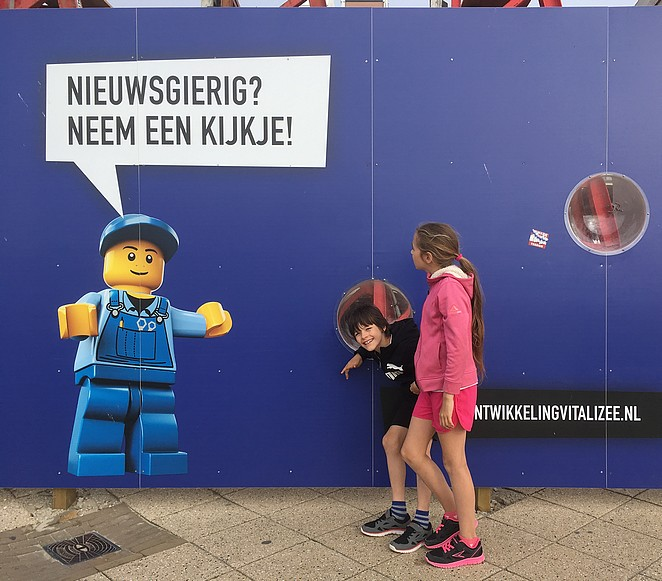 lego-scheveningen-open