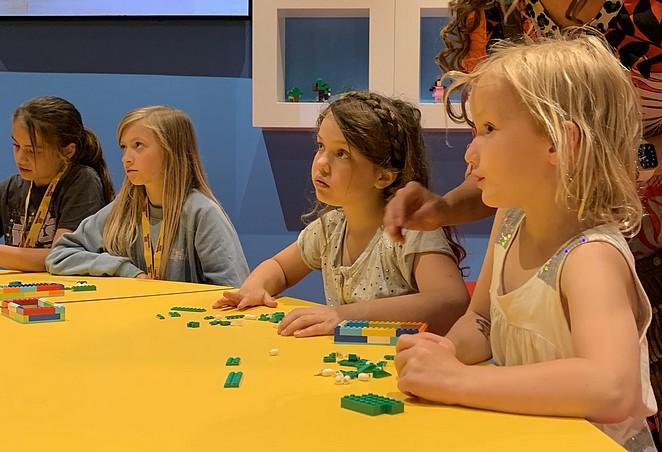 workshop-lego-master-model-builder