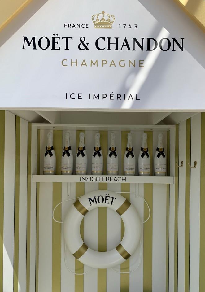 moet-chandon-champagne