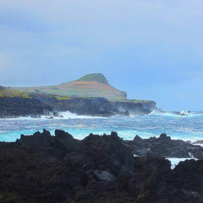 De mooiste eilanden van de Azoren archipel: ongerepte natuur, bezienswaardigheden en tips op 9 betoverende eilanden!