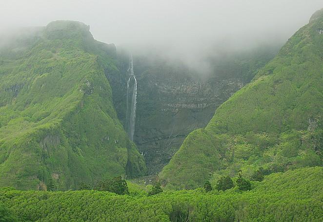 mooiste-eilanden-azoren-natuur